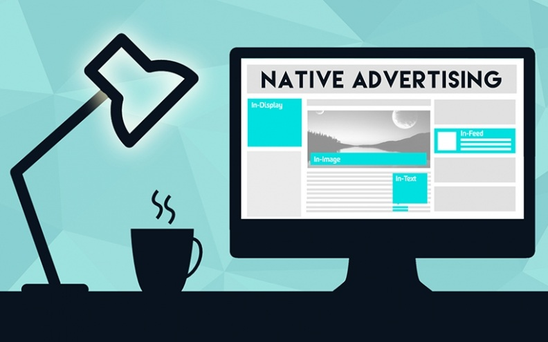 What is Native Advertising?