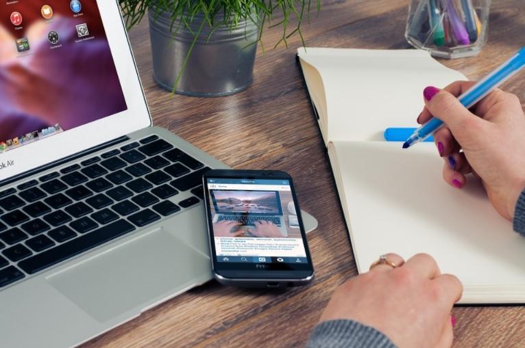 Start-up guide: Affiliate Marketing