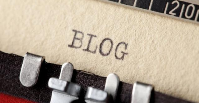 Five Tips for Getting an Audience to Your Blog