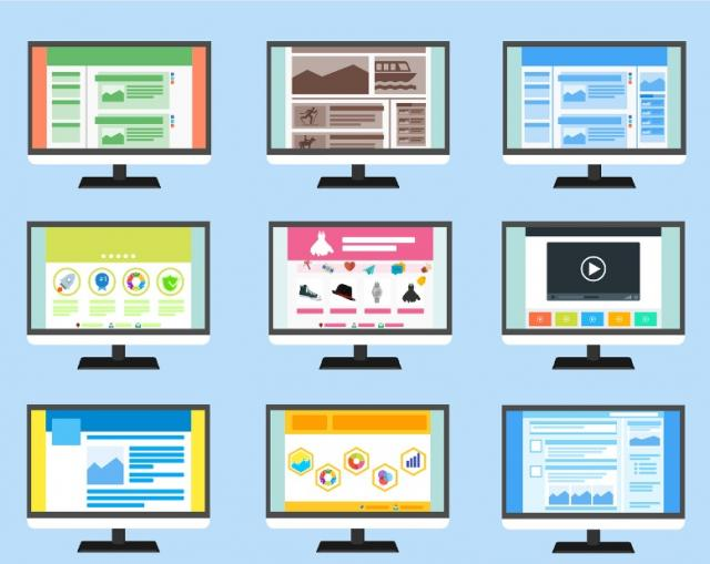 Native Advertising: staying in tune, the new key